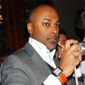 Suresh Luxuriousz-Pr, 42, Dubai, United Arab Emirates