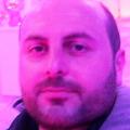 Adnan, 34, Samsun, Turkey
