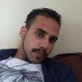 Anuj bhat, 26, Goa Velha, India