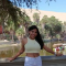 Valeria, 21, Lima, Peru