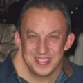 Michel, 51, Beyrouth, Lebanon