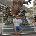 Maksim, 39, Murmansk, Russian Federation