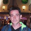 Ayhan-sezer, 39, Istanbul, Turkey