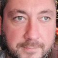 gubo, 43, Istanbul, Turkey