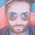 Hesham, 31, Sharm El-sheikh, Egypt