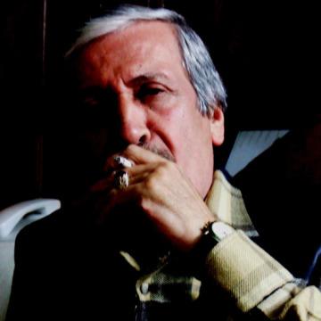 Gürbüz, 52, Bursa, Turkey