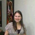 syleyna, 32, Caracas, Venezuela