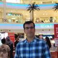Nicky, 40, Kuala Lumpur, Malaysia
