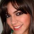 Becky, 25, Miami, United States