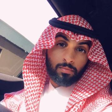 Xnii Naif, 28,