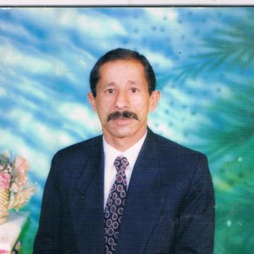 كريم جواد, ,