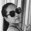 Yanna, 43, Valencia, Venezuela