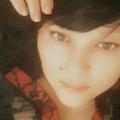 Diana Moralina, 35, Istanbul, Turkey