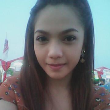อณัญญา ฉิมวารี, 35, Bangkok, Thailand