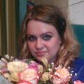 Mari Ayaz, 29, Saint Petersburg, Russian Federation