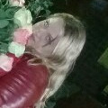 Mari Ayaz, 28, Saint Petersburg, Russian Federation