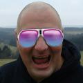 Robert Nowicki, 46, Nootdorp, Netherlands