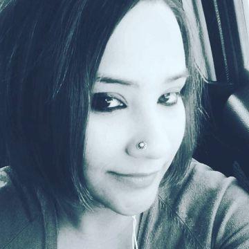 Trishala Sharma, 31, Singapore, Singapore