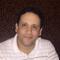 Amine Chebil, 38, Doha, Qatar