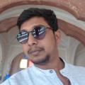 Sandesh Parmar, 30, Ujjain, India