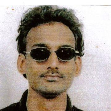 Jowaheer Anwal, 53, Port Louis, Mauritius