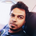 Mehedi H. Abir, 27, Dhaka, Bangladesh