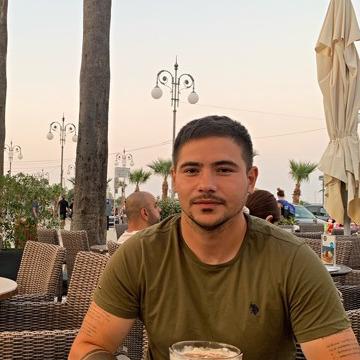 Артур, 24, Moscow, Russian Federation