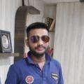 Sunny, 27, Patna, India