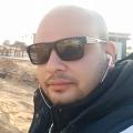 mohamed sayed, 33, New Egypt, United States