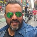 Apu, 38, New York, United States