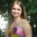Дашуля, 29, Tiraspol, Moldova
