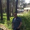 Rasim, 42, Baku, Azerbaijan