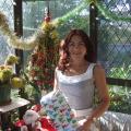 Iryna, 45, Christchurch, New Zealand