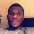 Stanley, 34, Lagos, Nigeria