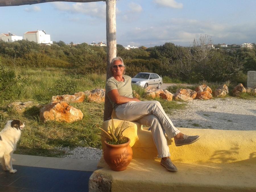 Carlo, 56, Lecce, Italy