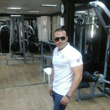 Ask me, 34, Hurghada, Egypt