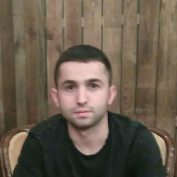 yener, 31, Istanbul, Turkey