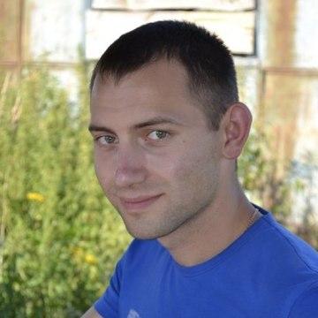 Андрей Гаранин, ,