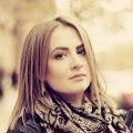 Люси, 24, Saint Petersburg, Russian Federation