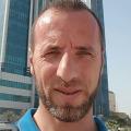Gokhan deniz whats app +905364223143..., 39, Istanbul, Turkey