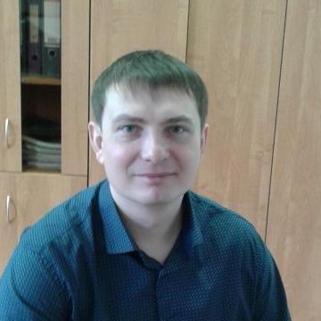 Антон, 37, Blagoveshchensk, Russian Federation