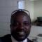 Beat Chenwi Abongia, 43, Yaounde, Cameroon