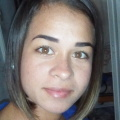 Klei, 26, Cartagena, Colombia