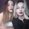 Karina, 20, Hrodna, Belarus