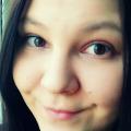 Оля, 22, Perm, Russian Federation