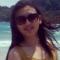 Rowena Estrella, 32, Singapore, Singapore