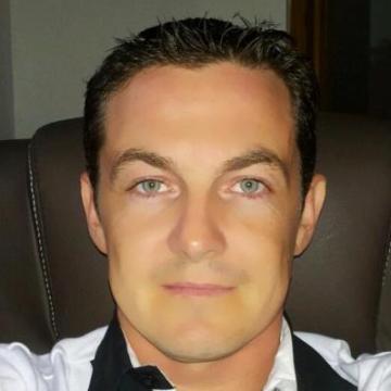 herve, 48, Dagneux, France