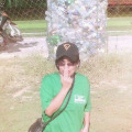 Ines Rosa Suazo Herrera, 32,