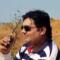 Neel, 41, Mumbai, India