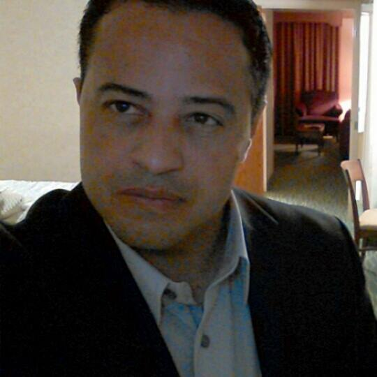 Elvis Rodriguez, 48, Worcester, United States
